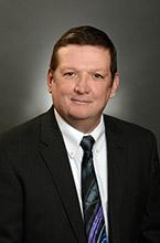 Michael R. Brinkman photo