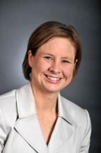 Carrie L. Davis photo